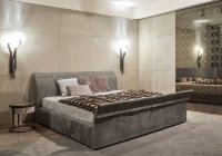 Longhi CHARME-BED