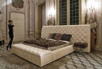 Longhi NAPOLEON-BED
