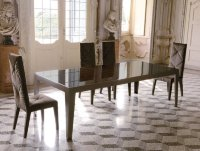 Longhi GORKY-TABLE