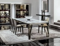 Longhi KARL-TABLE